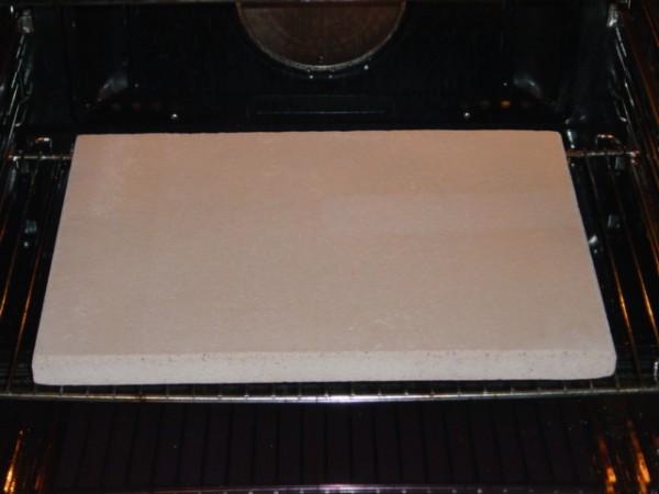 bauernbrot auf pizza stein rezepte suchen. Black Bedroom Furniture Sets. Home Design Ideas